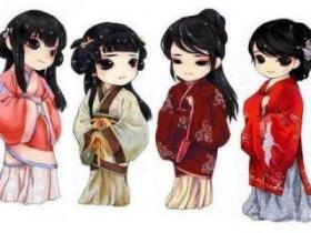 汉服,是华夏的信仰,是最能体现华夏文化精神的服饰