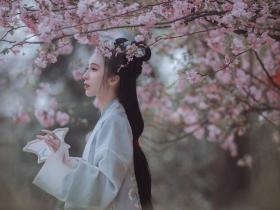 2020西塘汉服文化周最后一天的活动安排