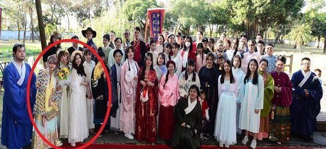 高雄市大明宁靖王祭祀|台湾一年一度的盛会